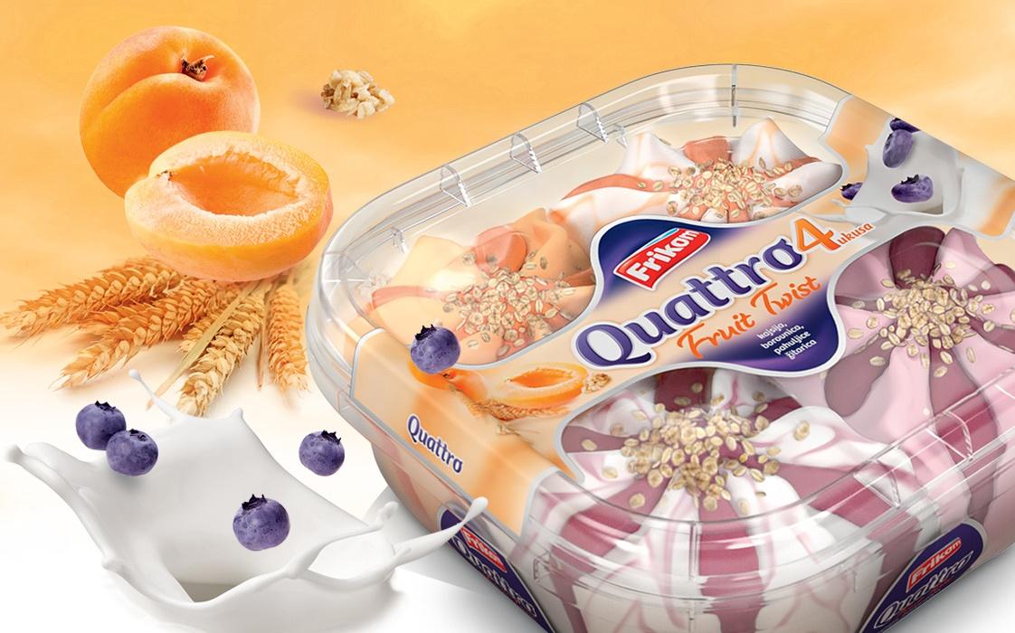 1429707748Quattro-Fruit-twist.jpg?v=0