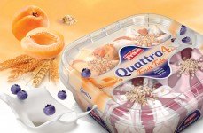 Quattro Fruit Twist
